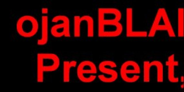 Steps to Eradicate the Virus OjanBlank