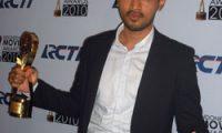 Pemenang IMA 2010