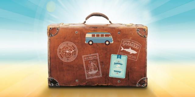 Pastikan Kamu Mempersiapkan Hal Berikut Ya Setelah Mendapatkan Tiket Pesawat Promo