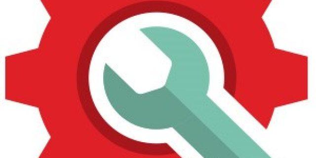 Peralatan / Peripheral yang Mendukung Bisnis Retail Anda