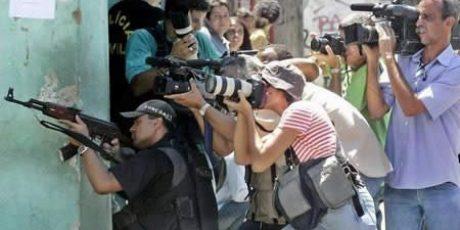 Para Photografer Sejati