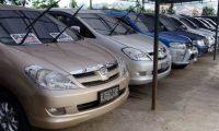 Pusat Jual Beli Mobil Bekas Terlengkap dengan Layanan Berkualitas