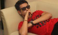 Raffi Ahmad Ditangkap BNN Beserta 4 Artis Papan Atas