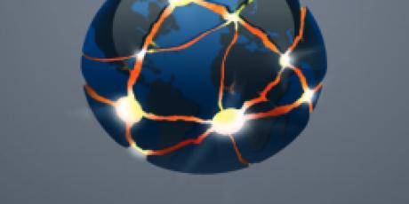 Rockmelt, Browser untuk Jejaring Sosial
