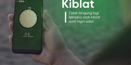 Sejuta Manfaat Umma Ramadhan yang Wajib Anda Tahu