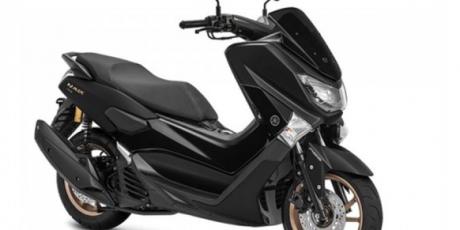 Selain Harga Yamaha Nmax Terjangkau, Intip Juga Kelebihan Lainnya Berikut Ini!