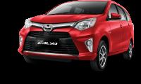 Simak Informasi Penting dari Harga Mobil Baru Toyota di Jakarta