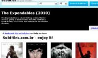 Daftar Situs Andalan Penyedia Subtitles Film DivX