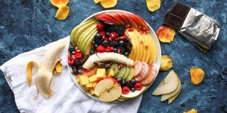 Tips Menjalankan Diet Keto
