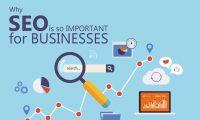 Tips Jitu Tingkatkan Page Rank Blog Lewat Search Engine