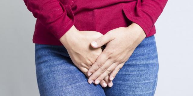 Tips Mudah Menjaga Kebersihan Dan Kesehatan Organ Reproduksi Wanita