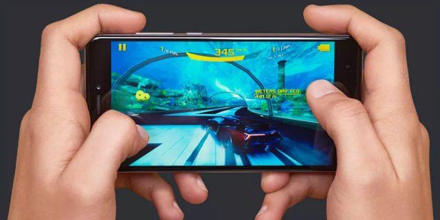 Tips dan Trik agar Smartphone Redmi Note 4 Tidak Cepat Rusak
