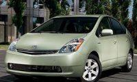 10 Mobil Terpopuler 2010