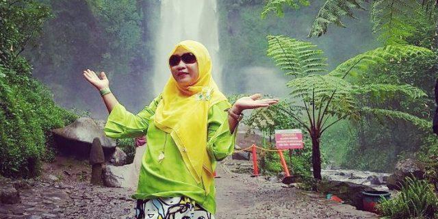 Wisata Coban Di Malang Yang Paling Hits Dan Melegenda