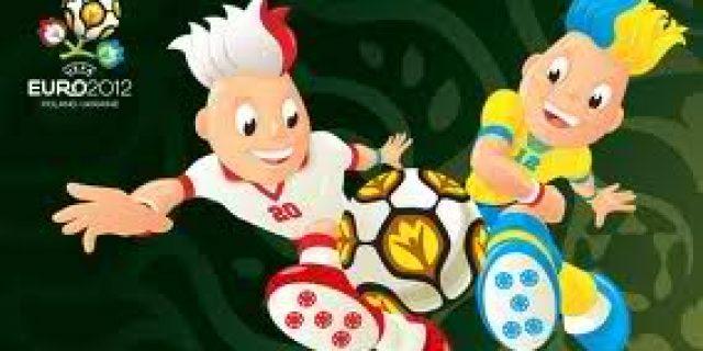 Highlight Video Pertandingan Rusia Vs Ceko