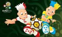 Highlight Video Pertandingan Polandia vs Yunani